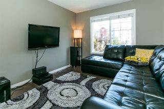 Photo 8: 13 1030 CHAPPELLE Boulevard SW in Edmonton: Zone 55 Townhouse for sale : MLS®# E4234564