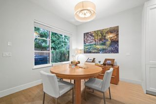 """Photo 26: 12402 ALLISON Street in Maple Ridge: Northwest Maple Ridge House for sale in """"West Maple Ridge"""" : MLS®# R2614074"""