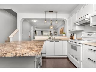 """Photo 18: 75 20176 68 Avenue in Langley: Willoughby Heights Townhouse for sale in """"STEEPLECHASE"""" : MLS®# R2620814"""
