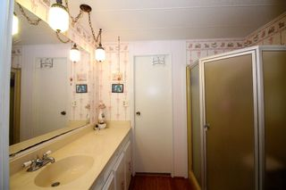 Photo 15: CARLSBAD WEST Manufactured Home for sale : 2 bedrooms : 7211 San Luis #170 in Carlsbad