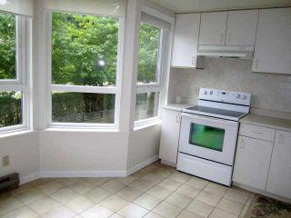 Photo 5: # 204 6152 KATHLEEN AV in Burnaby: Metrotown Condo for sale (Burnaby South)  : MLS®# V1024258