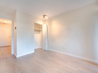 """Photo 16: 206 4373 HALIFAX Street in Burnaby: Brentwood Park Condo for sale in """"BRENT GARDENS"""" (Burnaby North)  : MLS®# R2614328"""