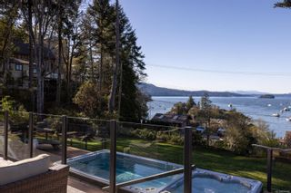Photo 35: 800 Sea Dr in : CS Brentwood Bay House for sale (Central Saanich)  : MLS®# 874148
