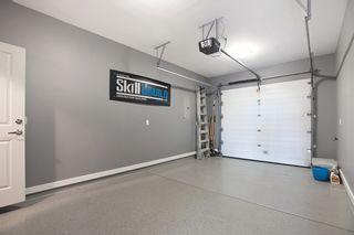 Photo 20: LINDA VISTA House for sale : 3 bedrooms : 6236 Osler St in San Diego