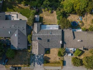 Photo 30: 5309 UPLAND Drive in Delta: Cliff Drive House for sale (Tsawwassen)  : MLS®# R2527108