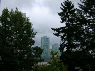 """Photo 5: 501 6188 PATTERSON AV in Burnaby: Metrotown Condo for sale in """"WIMBLETON CLUB"""" (Burnaby South)  : MLS®# V594873"""