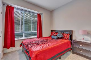 Photo 18: 37 5515 199A Street in Langley: Langley City Townhouse for sale : MLS®# R2600209