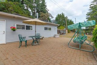 Photo 30: 4221 Glendenning Rd in VICTORIA: SE Blenkinsop House for sale (Saanich East)  : MLS®# 821064