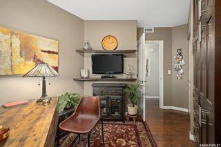 Photo 20: 101 510 Saskatchewan Crescent East in Saskatoon: Nutana Residential for sale : MLS®# SK872370