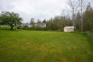 Photo 6: 789 277 Highway in Dutch Settlement: 105-East Hants/Colchester West Residential for sale (Halifax-Dartmouth)  : MLS®# 202112996