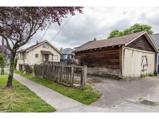 """Photo 11: 3330 MANITOBA Street in Vancouver: Cambie House for sale in """"CAMBIE VILLAGE"""" (Vancouver West)  : MLS®# R2183325"""