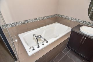 Photo 23: 3 Walden Court in Calgary: Walden Detached for sale : MLS®# A1145005
