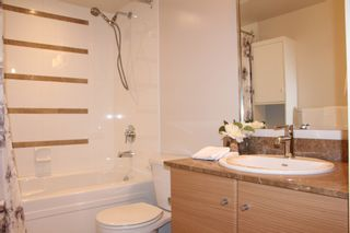 Photo 14:  in Vancouver: Yaletown Condo for rent (Vancouver West)  : MLS®# AR002A