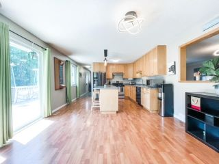 Photo 11: 120 Greenshields Road: Greenshields House for sale (MD of Wainwright)  : MLS®#  A1125475