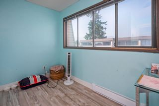 """Photo 19: 15 9446 HAZEL Street in Chilliwack: Chilliwack E Young-Yale Townhouse for sale in """"DELONG GARDENS"""" : MLS®# R2596214"""