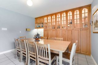 Photo 15: 2525 Pollard Drive in Mississauga: Erindale House (2-Storey) for sale : MLS®# W4887592