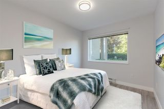 """Photo 13: 101 15130 29A Avenue in Surrey: King George Corridor Condo for sale in """"The Sands"""" (South Surrey White Rock)  : MLS®# R2309163"""