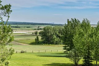 Photo 37: 9 Red Willow Crescent W: Rural Foothills County Detached for sale : MLS®# A1113275