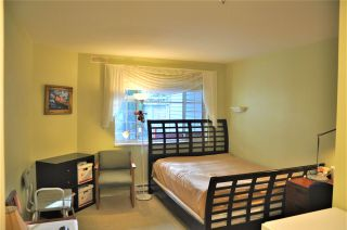 Photo 9: 105 8180 JONES Road in Richmond: Brighouse South Condo for sale : MLS®# R2517977