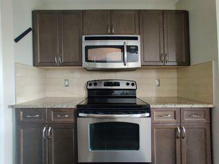Photo 4: 17520 10 Avenue in Edmonton: Zone 56 House Half Duplex for sale : MLS®# E4241001