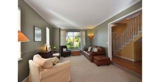 "Photo 2: 4882 54A Street in Ladner: Hawthorne House for sale in ""HAWTHORNE"" : MLS®# V971177"