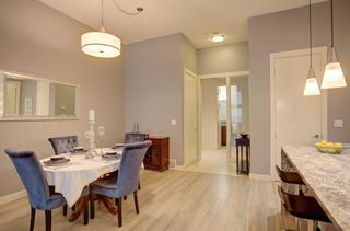 Photo 4: 301 788 12 Avenue SW in Calgary: Beltline Apartment for sale : MLS®# A1047331