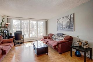 Photo 3: 201 1530 15 Avenue SW in Calgary: Sunalta Apartment for sale : MLS®# A1084372