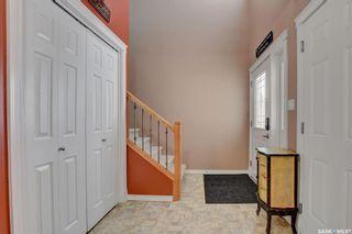 Photo 11: 6128 Ehrle Crescent in Regina: Lakewood Residential for sale : MLS®# SK839348