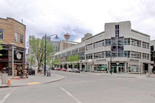 Photo 30: 101 215 13 Avenue SW in Calgary: Beltline Apartment for sale : MLS®# A1075160