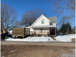 Photo 5: 1206 Maple Street in Waterville: 404-Kings County Residential for sale (Annapolis Valley)  : MLS®# 202103387