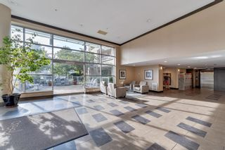 """Photo 5: 1101 125 MILROSS Avenue in Vancouver: Downtown VE Condo for sale in """"Creekside"""" (Vancouver East)  : MLS®# R2617718"""