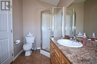 Photo 18: 4036 Bradwell Street in Hinton: House for sale : MLS®# A1124548