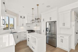 Photo 6: 311 Cadillac Ave in : SW Tillicum House for sale (Saanich West)  : MLS®# 869774