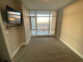 Photo 8: 35F 4189 Halifax Street in Burnaby: Gilmore Condo for rent (Burnaby North)