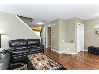 Photo 16: 230 CRANBERRY Close SE in Calgary: Cranston House for sale : MLS®# C4063122