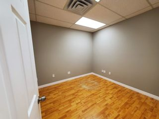 Photo 9: E 780 Central Avenue in Greenwood: 404-Kings County Commercial for lease (Annapolis Valley)  : MLS®# 202114829