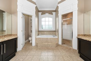 Photo 14: 6751 WATERSIDE Court in Greely: House for sale : MLS®# 1249543