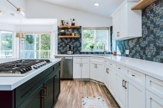 Photo 6: 10471 SLATFORD Street in Maple Ridge: Albion House for sale : MLS®# R2624121