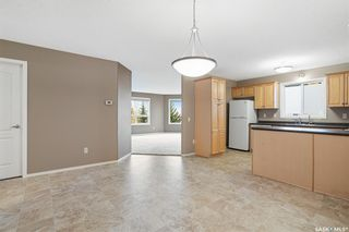 Main Photo: 208 4451 Nicurity Drive in Regina: Lakeridge RG Residential for sale : MLS®# SK874218
