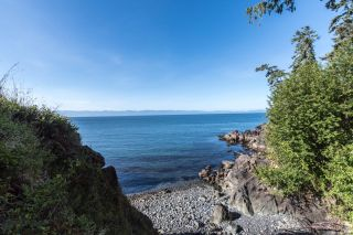 Photo 43: 2470 Lighthouse Point Rd in : Sk French Beach House for sale (Sooke)  : MLS®# 867503