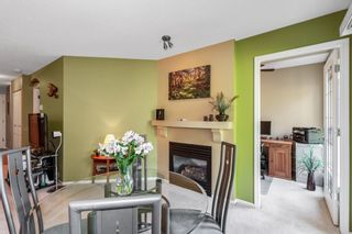 """Photo 7: 305 1150 E 29TH Street in North Vancouver: Lynn Valley Condo for sale in """"Highgate"""" : MLS®# R2497351"""