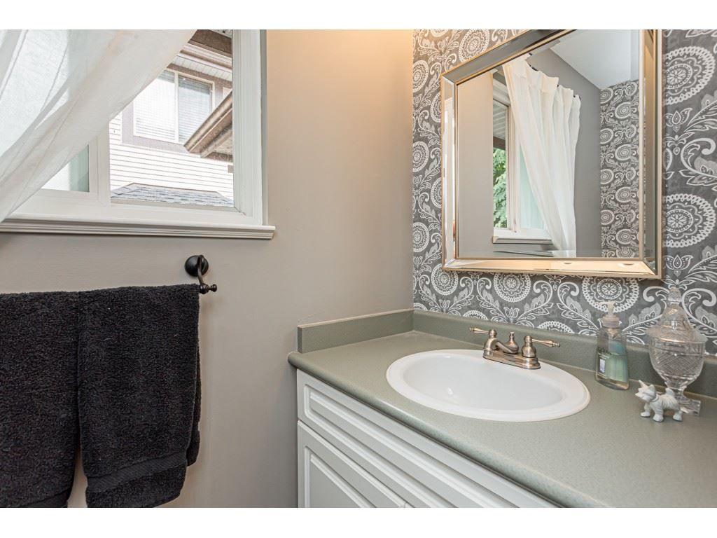 Photo 32: Photos: 11040 238 Street in Maple Ridge: Cottonwood MR House for sale : MLS®# R2468423