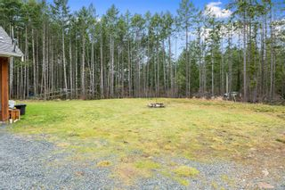 Photo 23: 1310 Dobson Rd in : PQ Errington/Coombs/Hilliers House for sale (Parksville/Qualicum)  : MLS®# 865591