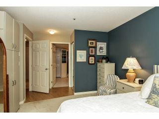 "Photo 11: 211 2960 PRINCESS Crescent in Coquitlam: Canyon Springs Condo for sale in ""JEFFERSON"" : MLS®# V1046778"