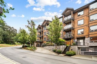 Photo 21: 205 101 Nursery Hill Dr in View Royal: VR Six Mile Condo for sale : MLS®# 878713