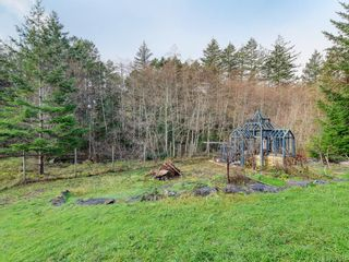 Photo 27: 5108 William Head Rd in Metchosin: Me William Head House for sale : MLS®# 833244