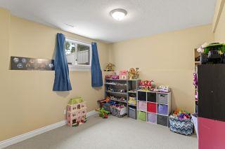 Photo 19: 6109 53 Avenue: Cold Lake House for sale : MLS®# E4206923