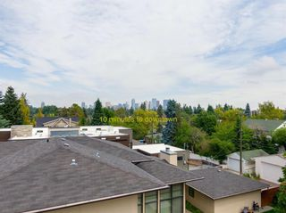 Photo 47: 3634 10 Street SW in Calgary: Elbow Park Detached for sale : MLS®# A1060029