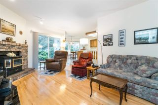 Photo 19: 6022 180 Street in Surrey: Cloverdale BC House for sale (Cloverdale)  : MLS®# R2521614