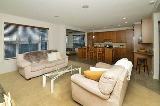 Photo 6: 169 PANTEGO Road NW in Calgary: Panorama Hills House for sale : MLS®# C4172837